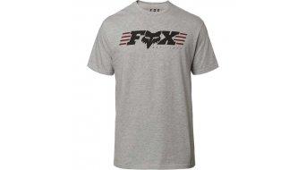 FOX Muffler t-shirt da uomo . S