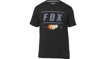 Fox Team 74 Tech camiseta Caballeros