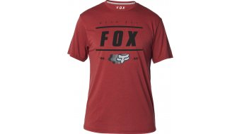Fox Team 74 Tech T-Shirt 男士 型号