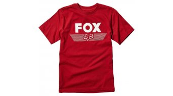 FOX Aviator Youth T-shirt kids
