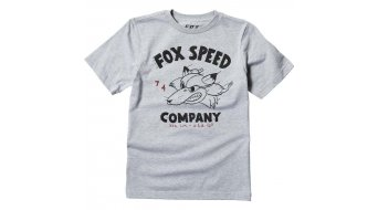 FOX Bomber Youth T-shirt kids