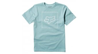 FOX Chapped Youth T-shirt kids