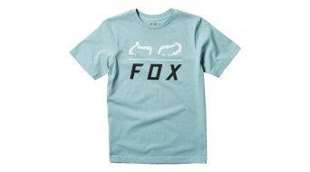 FOX Furnace Youth t-shirt bambini .