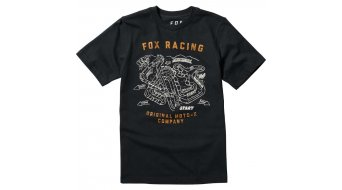 FOX Fast Track Youth T-shirt kids