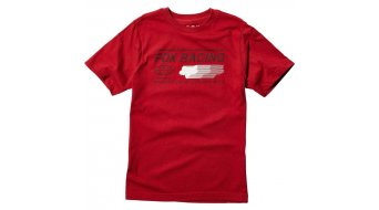 FOX Global Youth T-shirt kids
