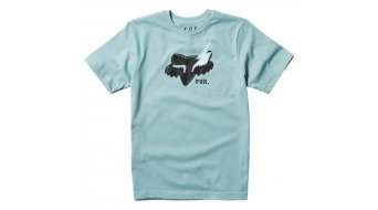 FOX Hellion Youth T-shirt kids