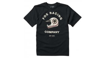 FOX Moto 3 Youth T-shirt kids black