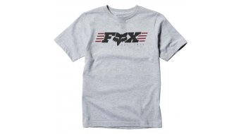 FOX Muffler Youth T-shirt kids