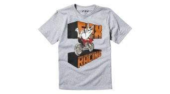 Fox Sleeper Youth T-Shirt 儿童 型号