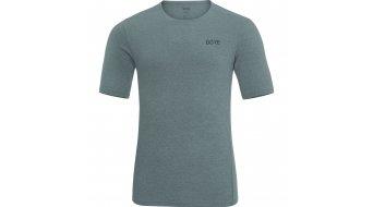 GORE R3 T-Shirt kurzarm Herren