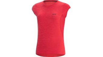 Gore Wear R3 t-shirt manica corta da donna .