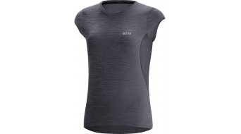 GORE Wear R3 póló rövid ujjú női