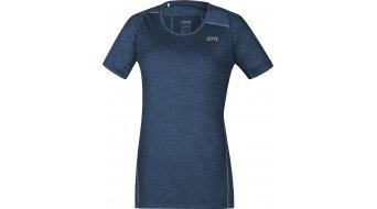 GORE R3 T-Shirt kurzarm Damen
