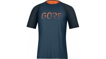 GORE Wear Devotion T-Shirt kurzarm Herren