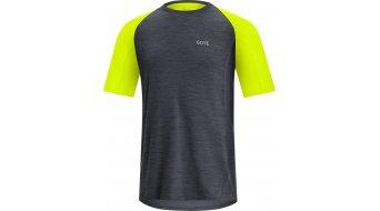 Gore Wear R5 t-shirt manica corta da uomo .