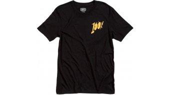 100% Sunnyside T-shirt men short sleeve