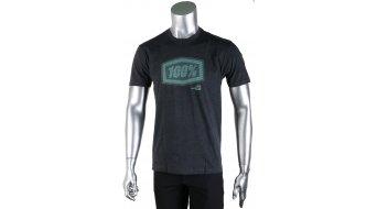 100% Static t-shirt manica corta .