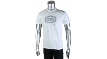 100% Static T-Shirt kurzarm