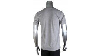 100% Essential T-Shirt 短袖 男士 型号 S heather grey