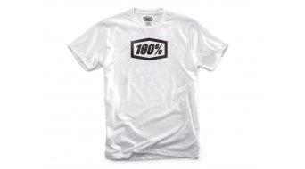 100% Essential t-shirt manica corta .