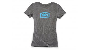 100% Essential Girls T-shirt short sleeve kids