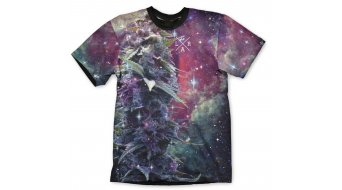 Loose Riders Girl Scout Cookies T-Shirt 型号 multicolour