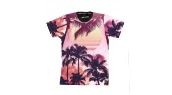Loose Riders Shutter T-Shirt multicolour