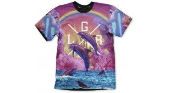 Loose Riders Send It T-Shirt multicolour