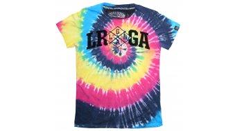 Loose Riders LRXGA T-Shirt Kinder multicolour