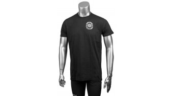Loose Riders Cult Of Shred t-shirt manches courtes hommes taille S black