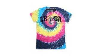 Loose Riders Lrxga tričko multicolor