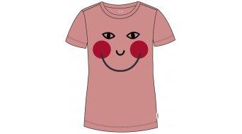 Maloja SmileM. póló rövid ujjú női Méret M lotus- SAMPLE