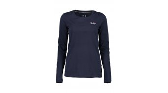 Maloja EsbjergM. T-shirt long sleeve ladies size M mountain lake