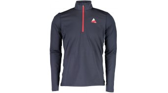 Maloja glass gowM. T-shirt long sleeve men size M mountain lake- Sample