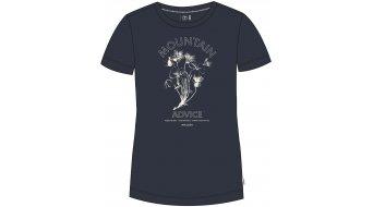 Maloja BarblaM. T-shirt short sleeve ladies