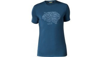 Mavic Cyclist Brain T-Shirt 短袖 男士 型号