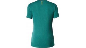 Mavic French Brand T-Shirt 短袖 男士 型号 M everglade