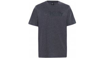 Oakley Mark II Tee T-Shirt 短袖 男士 型号 XS jet black heather