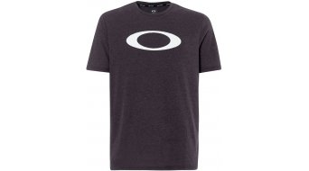 Oakley O-Bold Ellipse t-shirt manica corta da uomo . heather