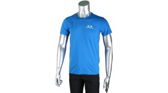 Oakley Bark Repeat T-shirt short sleeve men-T-shirt (Slim Fit)
