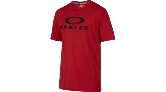 Oakley O-Mesh Bark T-Shirt kurzarm Herren-T-Shirt (Regular Fit)