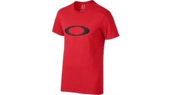 Oakley One Icon camiseta de manga corta Caballeros-camiseta (Slim Fit)