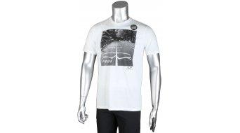Oakley O-Photoshades t-shirt manica corta uomo . (Regular Fit)