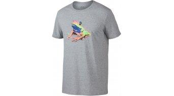 Oakley Painted Frog t-shirt manica corta uomo . (Regular Fit)