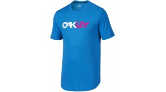 Oakley Palm T-shirt short sleeve men-T-shirt