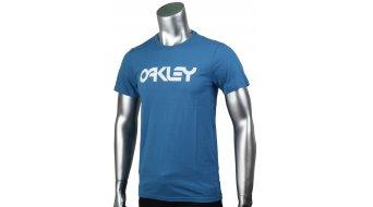 Oakley 50-Mark II camiseta de manga corta Caballeros