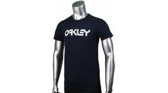 Oakley 50-Mark II tričko krátký rukáv pánské