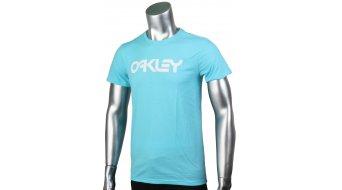 Oakley 50-Mark II T-Shirt kurzarm Herren
