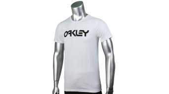 Oakley 50-Mark II T-shirt short sleeve men