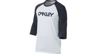 Oakley 50-Mark II Raglan T-shirt 3/4- Arm men